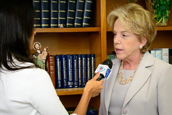 Belo Horizonte sedia encontro do Conematra (imagem 1)