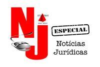Notícias Jurídicas estreiam NJ Profissões no Dia do Trabalhador (imagem 1)