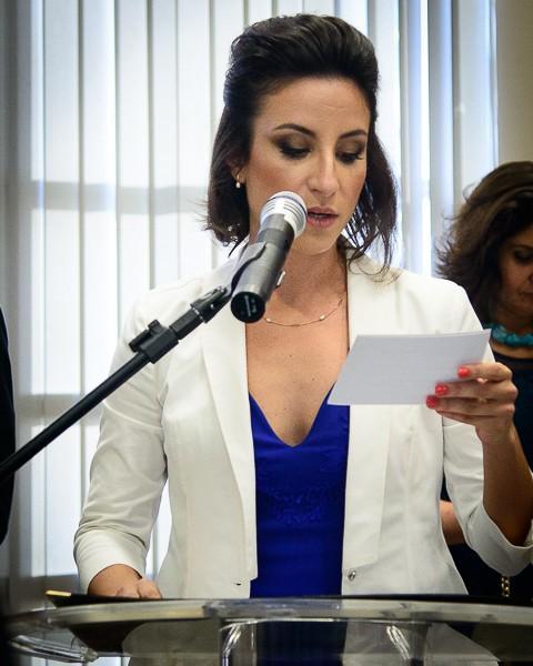 28 juízes tomam posse no TRT de Minas (imagem 2)
