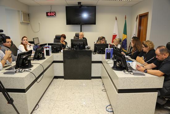 TRT define funcionamento do metrô durante greve da categoria (imagem 1)