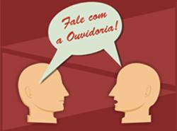 TRT comemora Dia do Ouvidor (imagem 1)