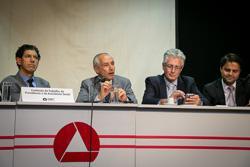 ALMG promove audiência pública para debater crise orçamentária da JT (imagem 2)