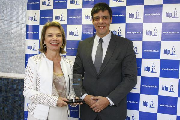 TRT-MG é 1º lugar no prêmio IDJus, com base nos dados do CNJ (imagem 2)