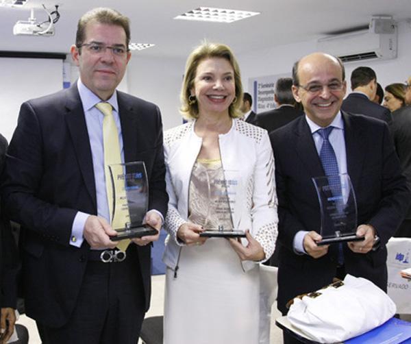 TRT-MG é 1º lugar no prêmio IDJus, com base nos dados do CNJ (imagem 3)