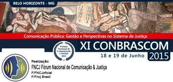 Programação do Conbrascom dará enfoque à gestão e ao planejamento na comunicação pública (imagem 1)