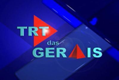 Programa do TRT-MG é segundo colocado no Prêmio Nacional de Comunicação e Justiça (imagem 1)