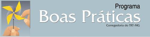 Vem aí 2ª edição do Programa Boas Práticas (imagem 1)