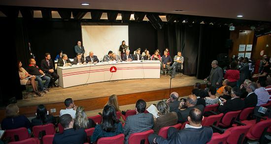 ALMG promove audiência pública para debater crise orçamentária da JT (imagem 1)
