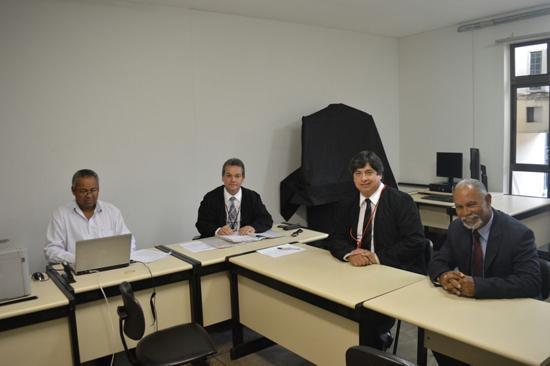 João Monlevade atinge mais de 93% de acordos em audiências de conciliação de precatórios (imagem 1)