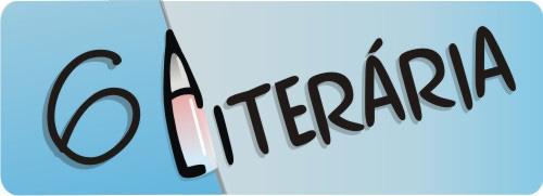 Próxima 6ª literária contará com palestra sobre cultura popular e cordel (imagem 1)