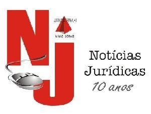 Notícias Jurídicas completam 10 anos no ar (imagem 1)