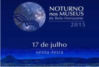 Conheça mais sobre o Centro de Memória e sua programação para o Noturno nos Museus (imagem 1)