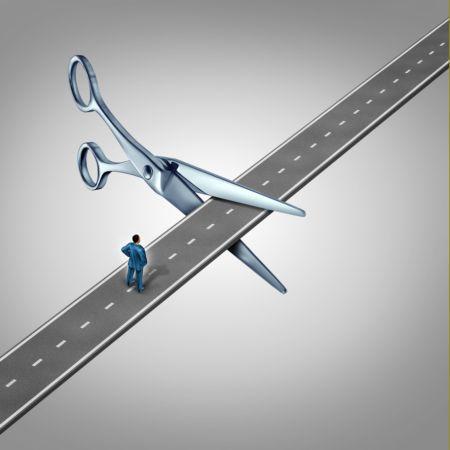 NJ ESPECIAL - Acidente de trajeto e suas implicações: quando o empregador pode ou não ser responsabilizado (imagem 3)