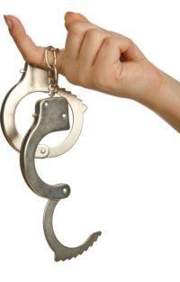 NJ ESPECIAL: A exigência de certidão de antecedentes criminais antes da contratação pode gerar a obrigação de indenizar? (imagem 6)
