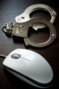 NJ ESPECIAL: A exigência de certidão de antecedentes criminais antes da contratação pode gerar a obrigação de indenizar? (imagem 3)