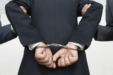 NJ ESPECIAL: A exigência de certidão de antecedentes criminais antes da contratação pode gerar a obrigação de indenizar? (imagem 4)