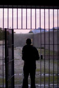 NJ ESPECIAL: A exigência de certidão de antecedentes criminais antes da contratação pode gerar a obrigação de indenizar? (imagem 5)