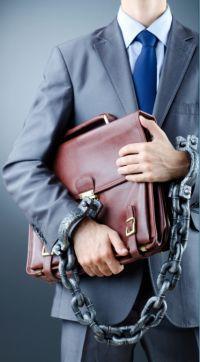 NJ ESPECIAL: A exigência de certidão de antecedentes criminais antes da contratação pode gerar a obrigação de indenizar? (imagem 2)