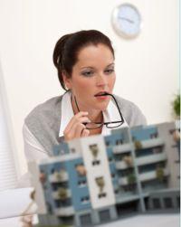 NJ Especial - Contrato de construção por administração sob a ótica trabalhista: opção permitida por lei ou terceirização ilícita? (imagem 4)