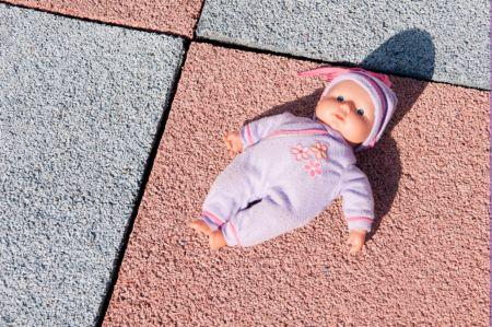 NJ Especial - Infância roubada: a triste realidade e os efeitos nefastos do trabalho infantil (imagem 2)