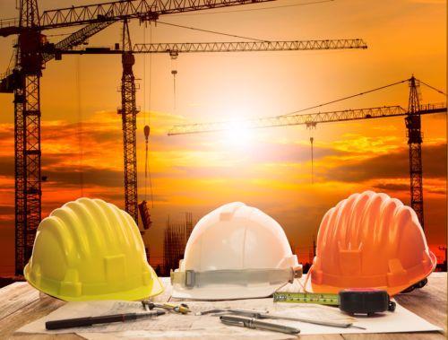 NJ Especial - Contrato de construção por administração sob a ótica trabalhista: opção permitida por lei ou terceirização ilícita? (imagem 9)