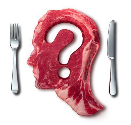 NJ Especial: Alimentação fornecida pelo empregador integra ou não o salário? (imagem 7)