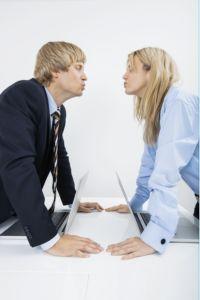 NJ Especial: Namoro no trabalho dá justa causa? (imagem 4)