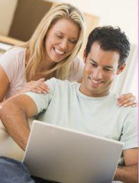 NJ Especial: Namoro no trabalho dá justa causa? (imagem 7)