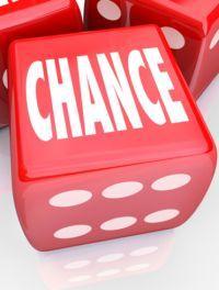 NJ Especial: Indenização pela perda de uma chance requer prova de perda efetiva de oportunidade real e concreta (imagem 4)