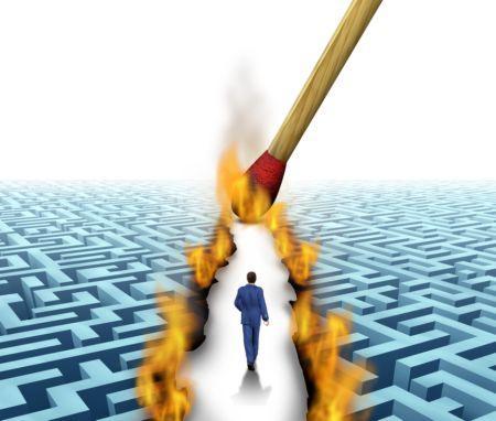NJ Especial: Indenização pela perda de uma chance requer prova de perda efetiva de oportunidade real e concreta (imagem 9)