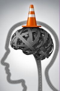 NJ ESPECIAL: Turma anula, de ofício, processo já em fase de execução ao constatar ausência de curador em ação contra réu com mal de Alzheimer (imagem 6)