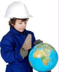 NJ Especial - Infância roubada: a triste realidade e os efeitos nefastos do trabalho infantil (imagem 14)