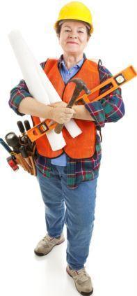 NJ Especial - Contrato de construção por administração sob a ótica trabalhista: opção permitida por lei ou terceirização ilícita? (imagem 3)