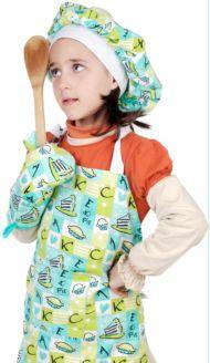 NJ Especial - Infância roubada: a triste realidade e os efeitos nefastos do trabalho infantil (imagem 13)