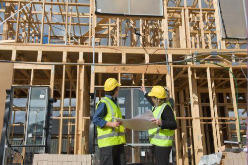 NJ Especial - Contrato de construção por administração sob a ótica trabalhista: opção permitida por lei ou terceirização ilícita? (imagem 8)