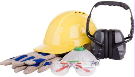 NJ Especial: O trabalhador informal e as regras que garantem saúde e segurança no trabalho (imagem 3)