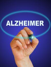 NJ ESPECIAL: Turma anula, de ofício, processo já em fase de execução ao constatar ausência de curador em ação contra réu com mal de Alzheimer (imagem 3)
