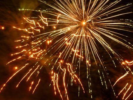 NJ Especial - Perigo nos bastidores do show: fábricas de fogos de artifício são palco de trágicos acidentes de trabalho (imagem 11)
