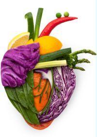NJ Especial: Alimentação fornecida pelo empregador integra ou não o salário? (imagem 4)