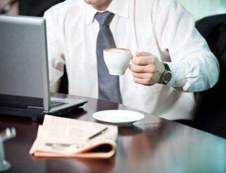 NJ Especial: Alimentação fornecida pelo empregador integra ou não o salário? (imagem 5)