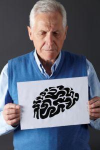 NJ ESPECIAL: Turma anula, de ofício, processo já em fase de execução ao constatar ausência de curador em ação contra réu com mal de Alzheimer (imagem 4)