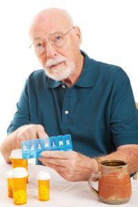 NJ ESPECIAL: Turma anula, de ofício, processo já em fase de execução ao constatar ausência de curador em ação contra réu com mal de Alzheimer (imagem 5)