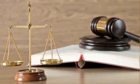NJ ESPECIAL: Tribunal Pleno não admite incidente de resolução de demandas repetitivas (IRDR) em caso de aprovados no concurso da Caixa (imagem 6)