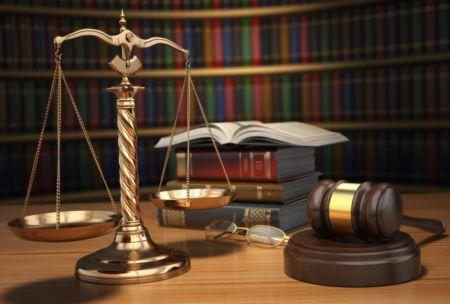 NJ ESPECIAL: Tribunal Pleno não admite incidente de resolução de demandas repetitivas (IRDR) em caso de aprovados no concurso da Caixa (imagem 2)