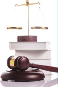 NJ ESPECIAL: Tribunal Pleno não admite incidente de resolução de demandas repetitivas (IRDR) em caso de aprovados no concurso da Caixa (imagem 5)