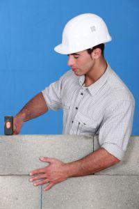 NJ Especial - Contrato de construção por administração sob a ótica trabalhista: opção permitida por lei ou terceirização ilícita? (imagem 7)