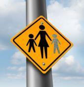 NJ Especial - Direitos da Mulher: A maternidade e os direitos que a protegem (imagem 4)