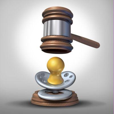 NJ Especial - Direitos da Mulher: A maternidade e os direitos que a protegem (imagem 13)