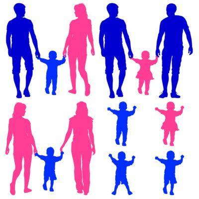 NJ Especial - Direitos da Mulher: A maternidade e os direitos que a protegem (imagem 6)
