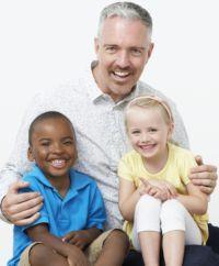 NJ Especial - Uma visão trabalhista da paternidade: conquistas e desafios atuais do pai trabalhador (imagem 12)